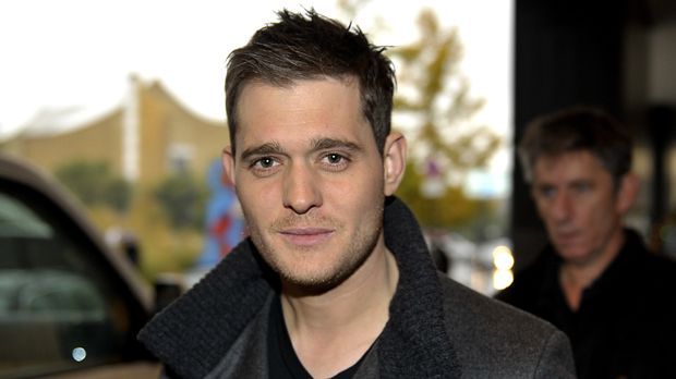 Michael_Buble_WENN_6