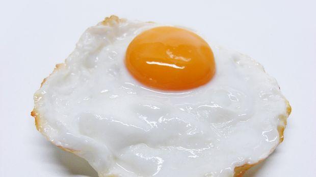 Cholesterin Senken Mit Diesen Lebensmitteln Schaffen Sie Es