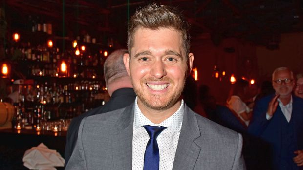 Michael_Buble_WENN_1