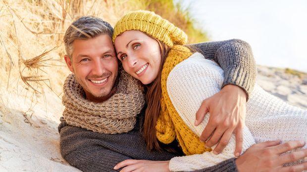 Zwilling Mann Und Waage Frau