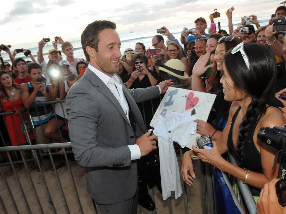 hawaii-five-0-staffel3-making-of-galerie14-CBS-International-Television - Bildquelle: ©2012 CBS Broadcasting, Inc. All Rights Reserved.