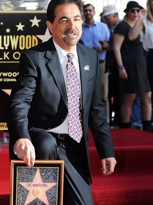 joe-mantegna-11-04-29-hollywood-walk-of-fame-AFP