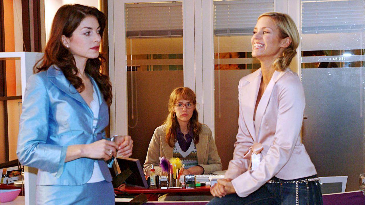verliebt-in-berlin-folge-20-06-SAT1-Monika-Schuerle - Bildquelle: Sat.1/Monika Schürle