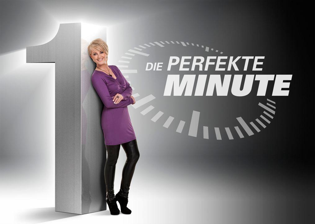 die-perfekte-minute-ulla-kock-am-brink-007 - Bildquelle: SAT.1/Paul Schirnhofer