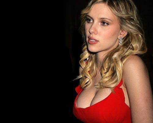 Das SAT.1-Magazin - Galerie: Die schönsten Brüste