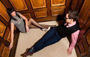 Erotik_2015_07_27_Sex im Fahrstuhl_Bild 1_fotolia_detailblick-foto