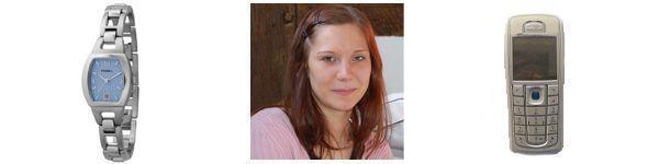 Frauke-Liebs_600x150