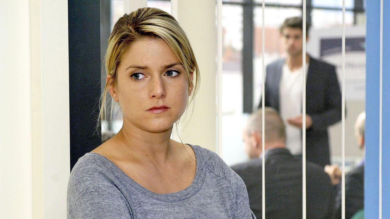 Anna-und-die-Liebe-Folge-34-05-sat1-oliver-ziebe - Bildquelle: SAT.1/Oliver Ziebe