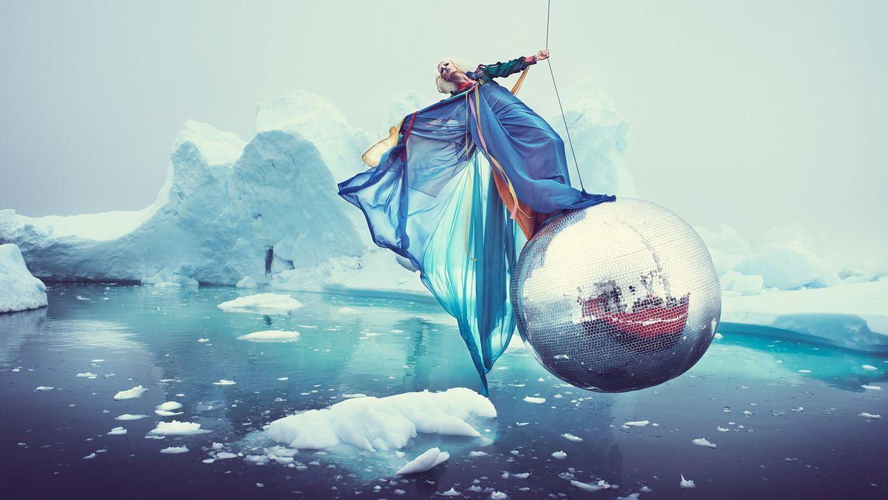 MDSS-Greenland-10-Sat1-Oliver-Gast - Bildquelle: SAT.1/Oliver Gast