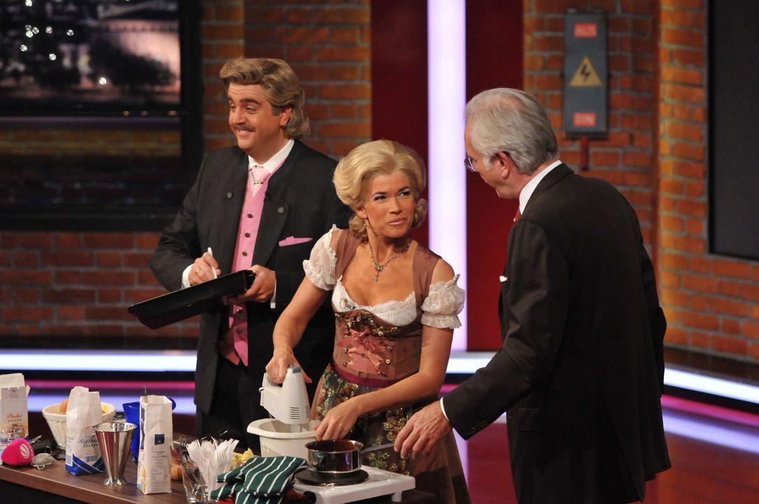 die-harald-schmidt-show-2011-e22-111129-006 - Bildquelle: SAT.1/Ralf Jürgens