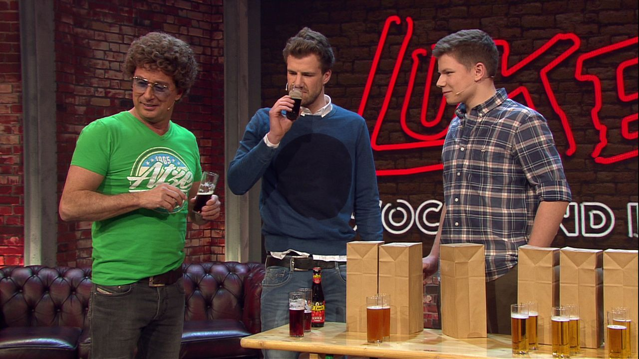 bierverkostung02