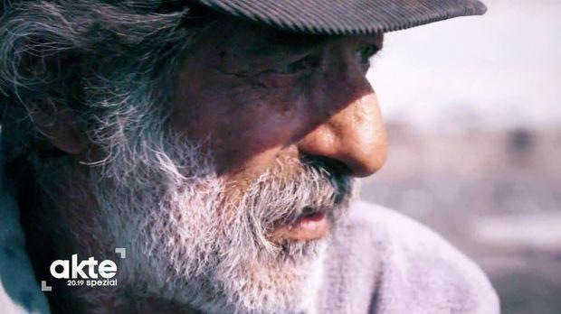 Akte - Akte - Roma: Volk Zwischen Armut Und Angeberei
