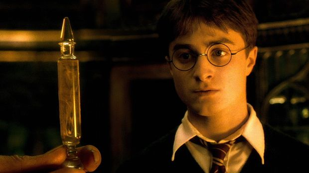 Sat1 Harry Potter
