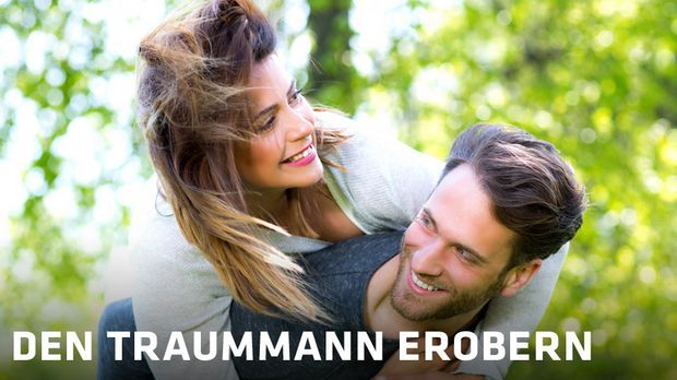 traummann_erobern