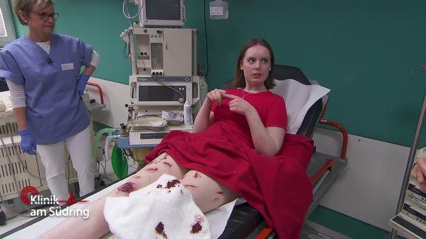 Klinik Am Südring - Klinik Am Südring - Herzensbrecher