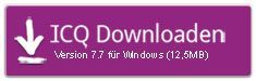 ICQ_Download_Button_Sat1 Kopie