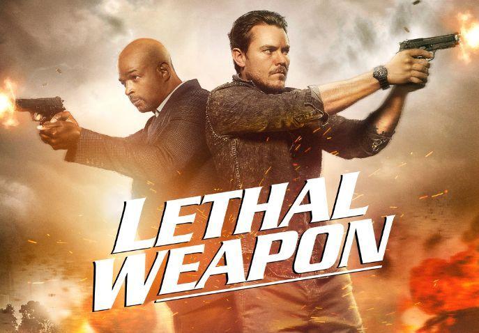 lethal-weapon-artwork-1_komprimiert_2