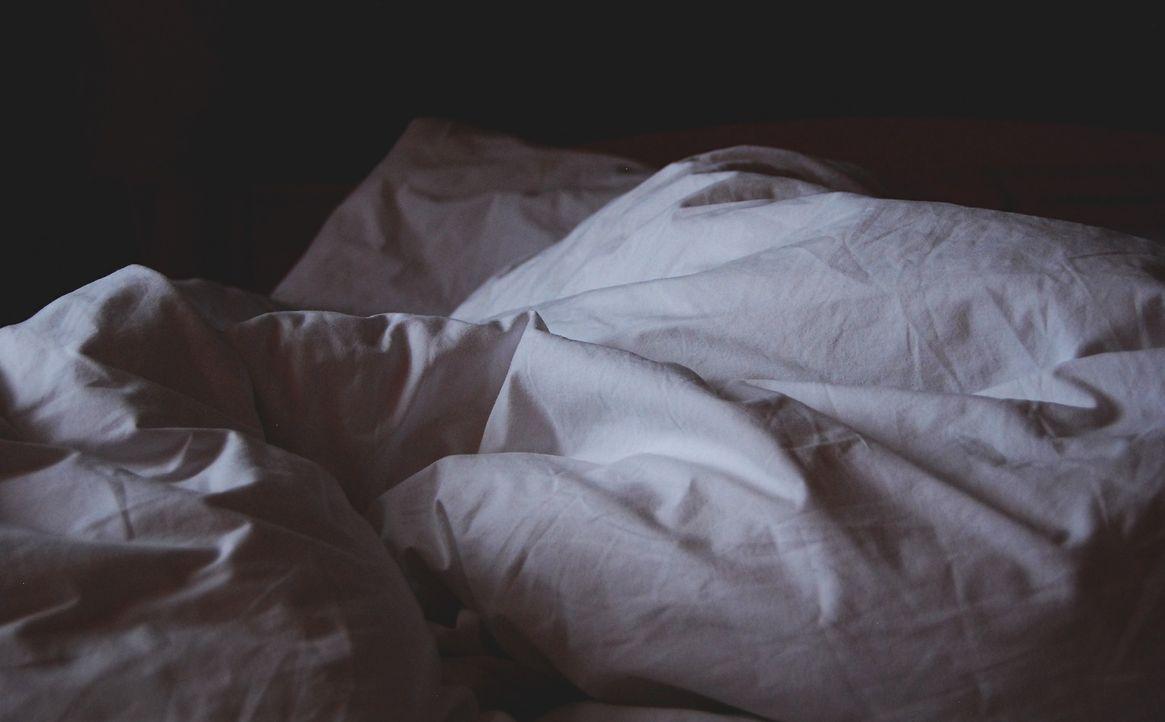 bed-linen-1149842_1920 - Bildquelle: Pixabay