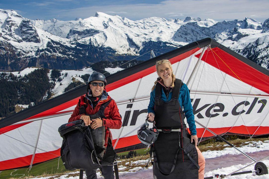 lula_s06e01 (11) - Bildquelle: Nidwalden Tourismus, Christina Bucher