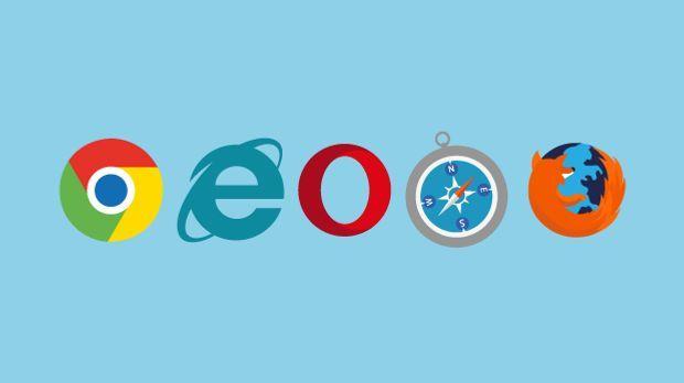 Guter Browser