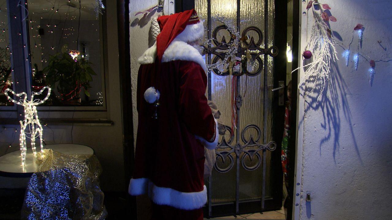 Der_Weihnachtsmuffel__Bild17 - Bildquelle: SAT.1