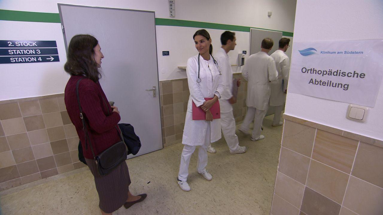 Arztin in Not_132