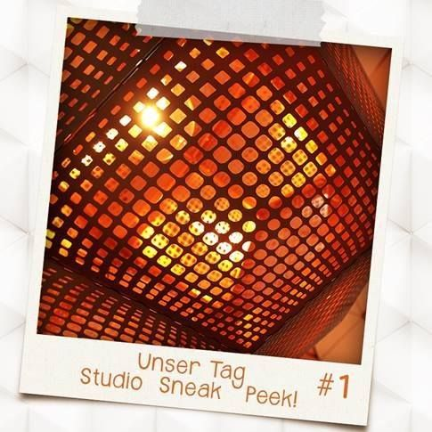 Sneak Peak Studio (3)