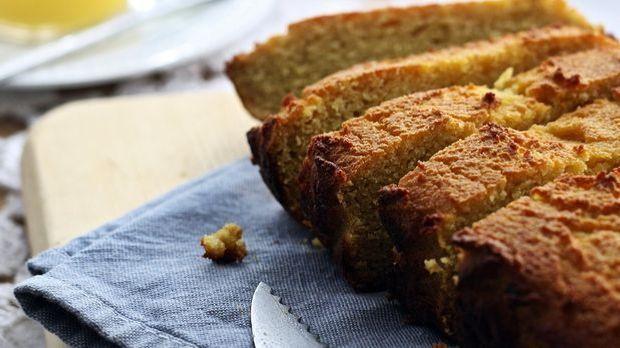 Es gibt inzwischen Produkte wie Brot oder Nudeln in glutenfreien Varianten.