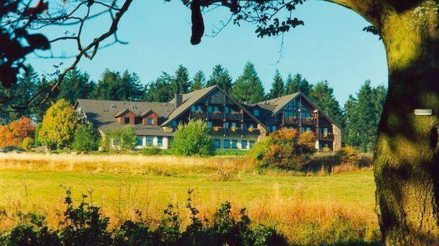 210618_Gewinnspiel_ Berggasthof & Hotel Sennhütte_1