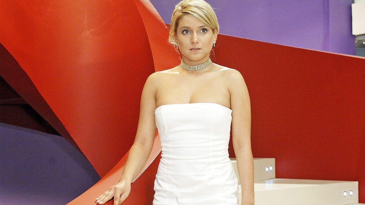 Anna-und-die-Liebe-Folge-25-01-sat1-oliver-ziebe - Bildquelle: SAT.1/Oliver Ziebe