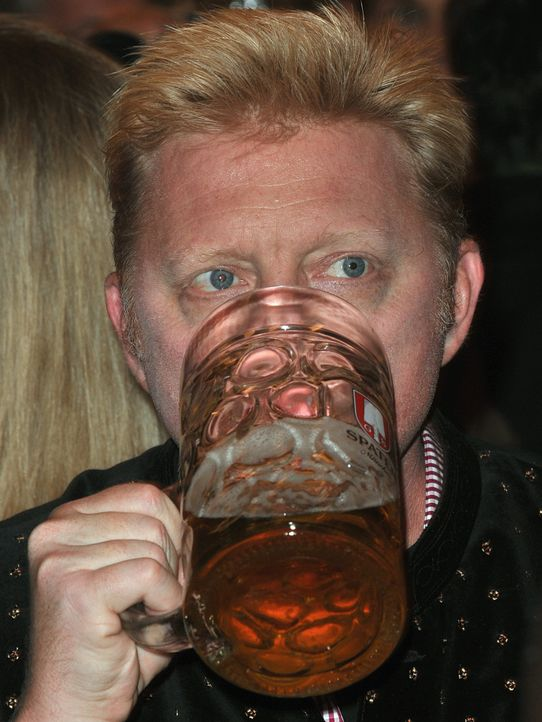 Oktoberfest-12-09-22-Boris-Becker-dpa - Bildquelle: picture alliance / dpa