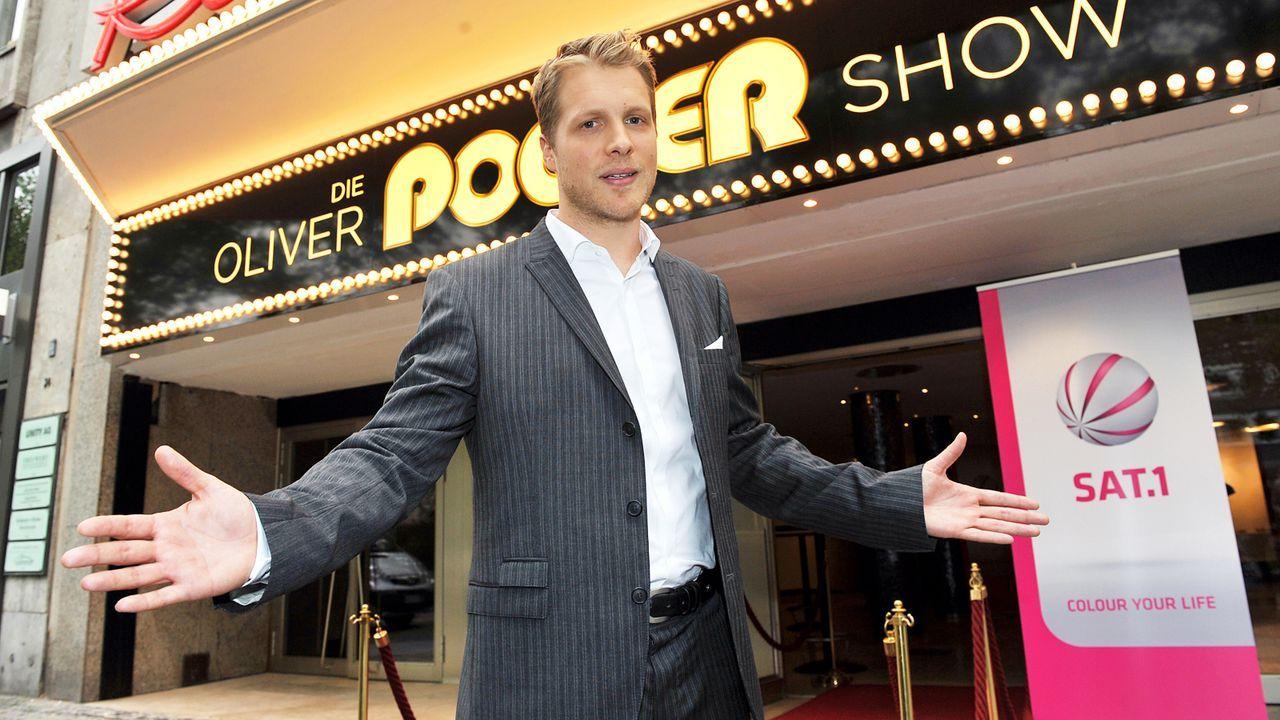oliver-pocher-09-09-29-4-dpa - Bildquelle: dpa