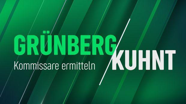 Grünberg und Kuhnt