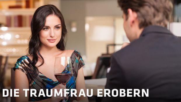 traumfrau_erobern
