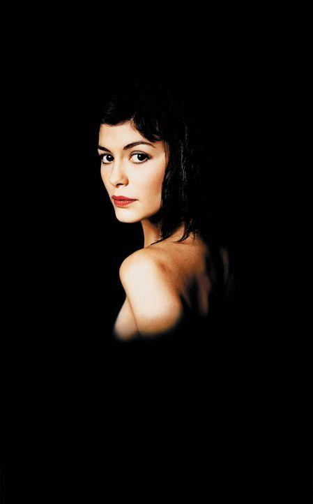 Lässt sich auf einen Deal mit schrecklichen Folgen ein: Senay (Audrey Tautou) ... - Bildquelle: Laurie Sparham Miramax Films. All Rights Reserved.