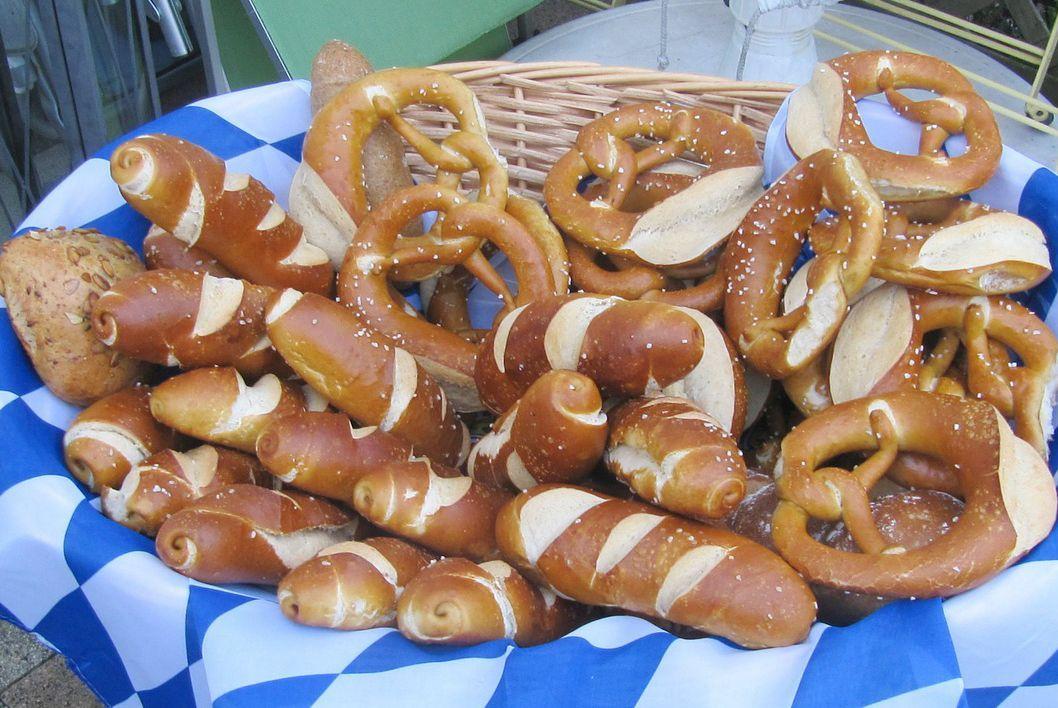 pretzels-513208_1280 - Bildquelle: pixabay.com