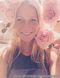Schamhaar_Gwyneth Paltrow