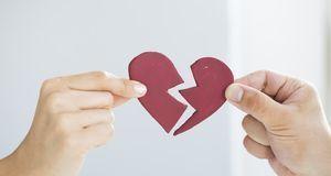 In der Liebe hat es die Ratte laut chinesischem Horoskop eher schwer. Vor all...