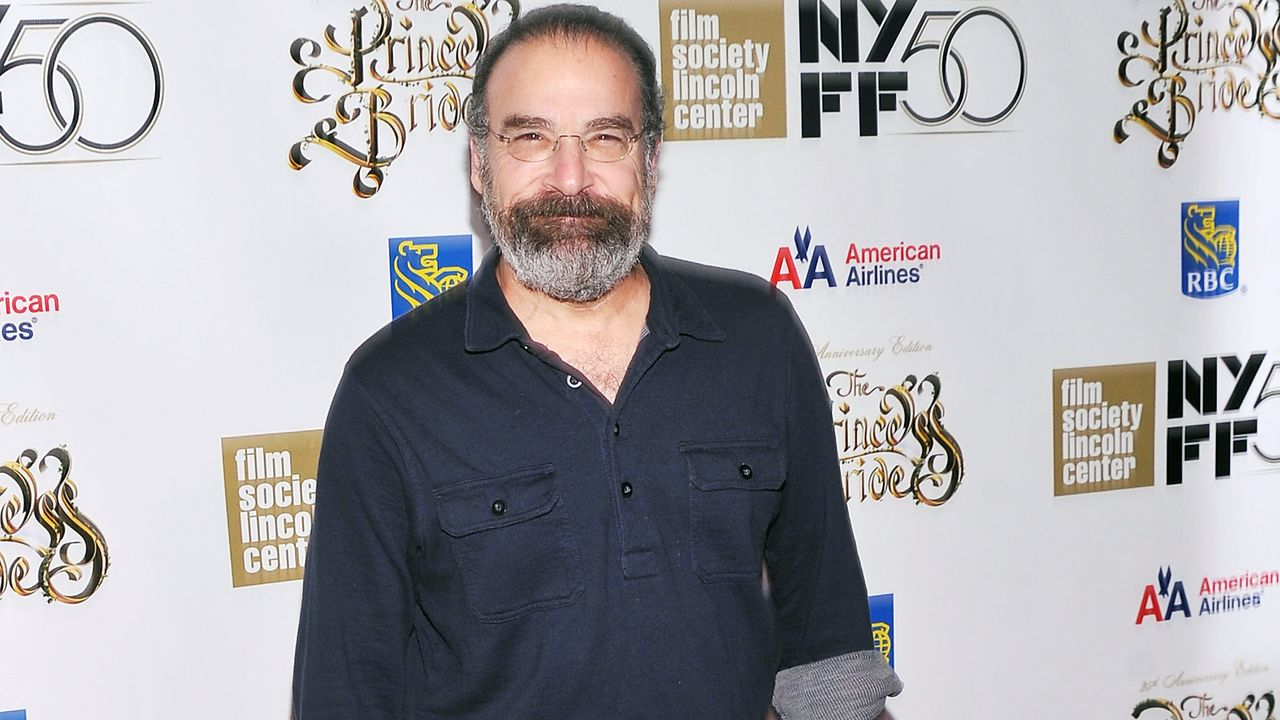 mandy-patinkin-12-10-02-getty-AFP - Bildquelle: getty-AFP