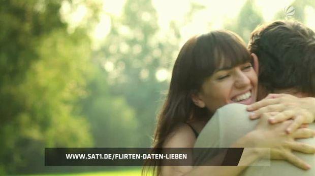 Video flirten