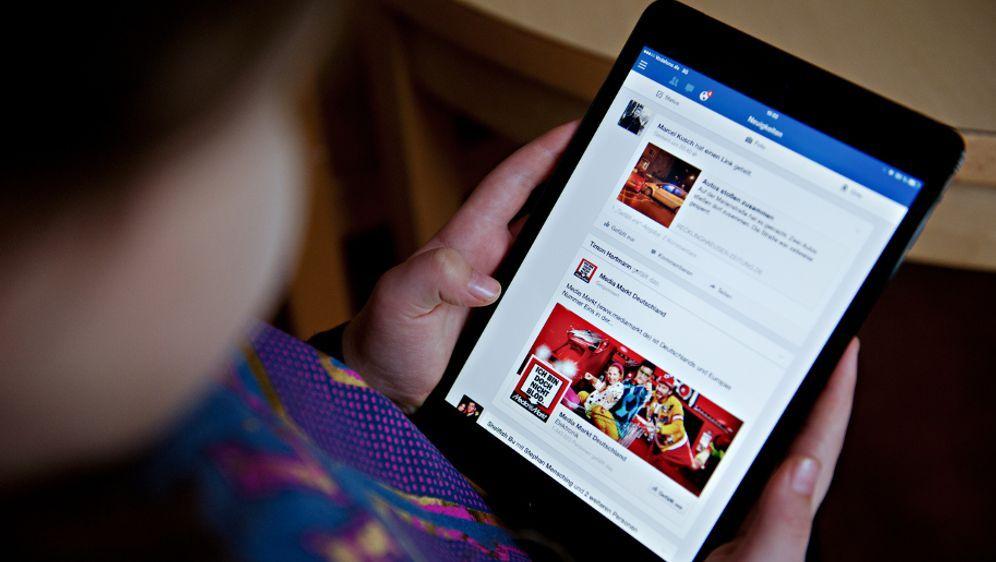 Automatisch deaktivieren facebook anmelden Windows 10: