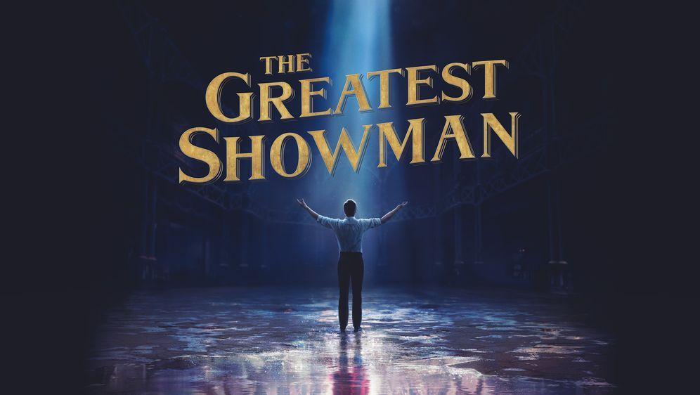The Greatest Showman - Bildquelle: 2017 Twentieth Century Fox Film Corporation. All rights reserved.