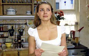 Anna Und Die Liebe Folge 101