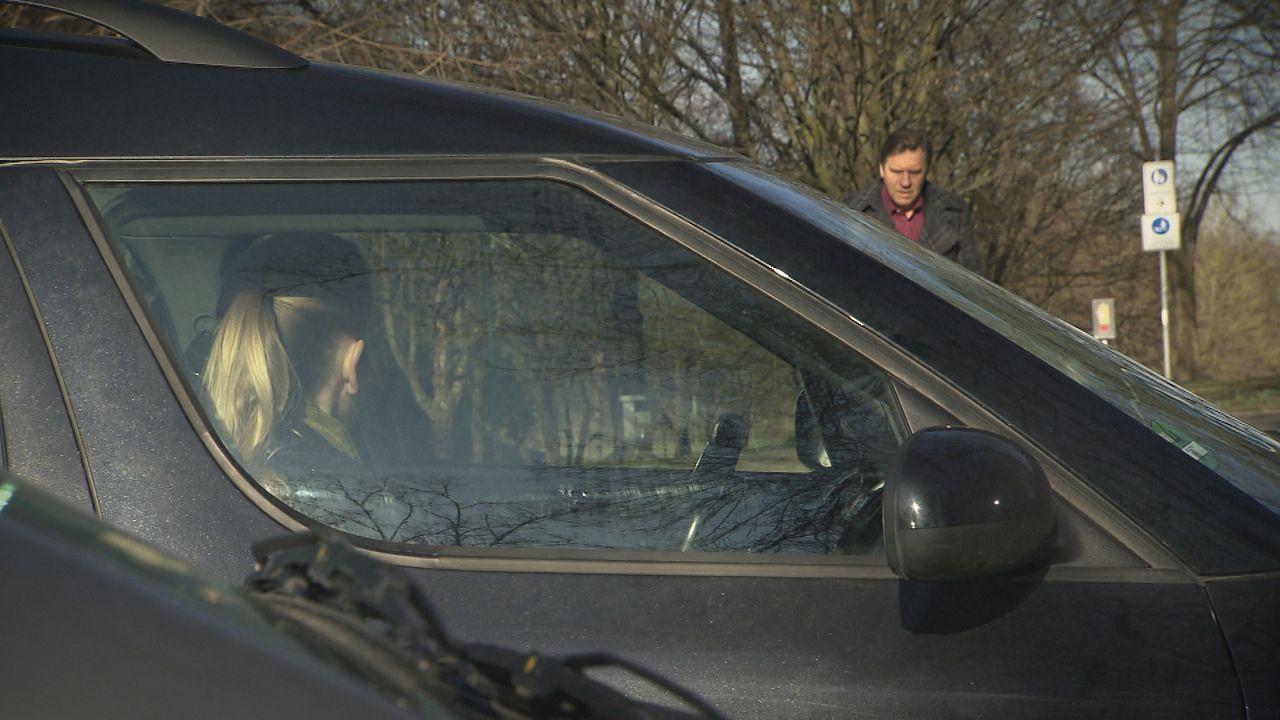 Entführt-Familie-am-Abgrund28 - Bildquelle: SAT.1