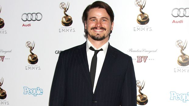 emmy-awards-Jason-Ritter-12-09-23-getty-AFP - Bildquelle: Nikki Nelson/WENN.com