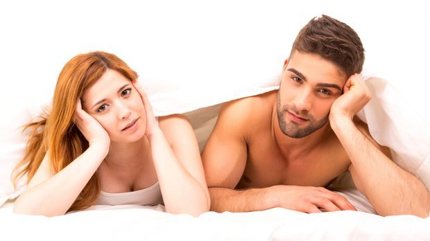 Erotik_2015_07_29_beschnittene Männer_Bild 1_fotolia_Hugo Félix
