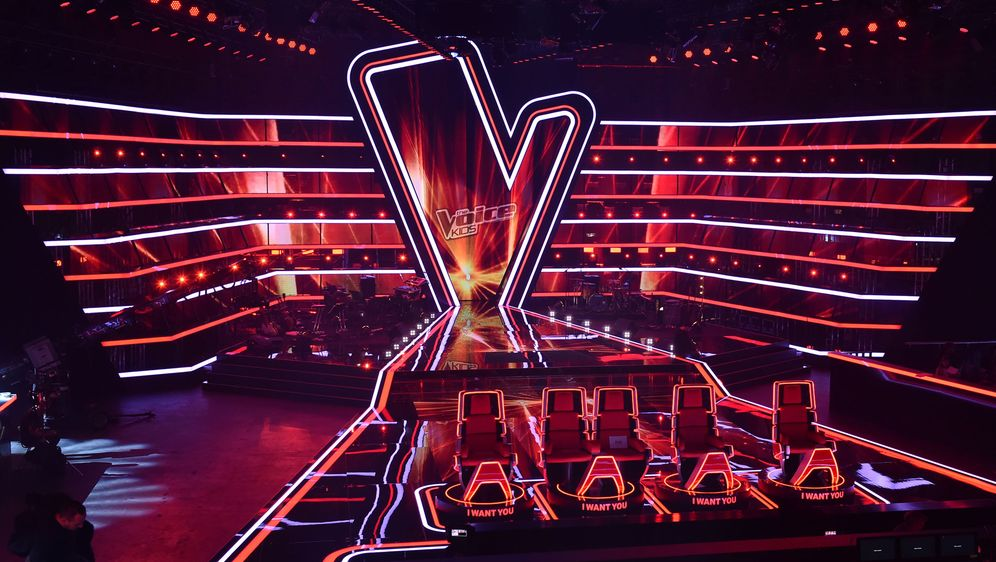 The Voice Kids.De 2021 Sieger