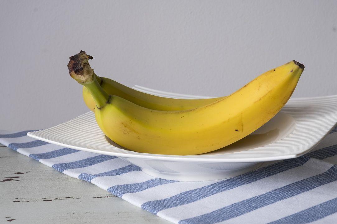 banana-2777159_1920 - Bildquelle: Pixabay