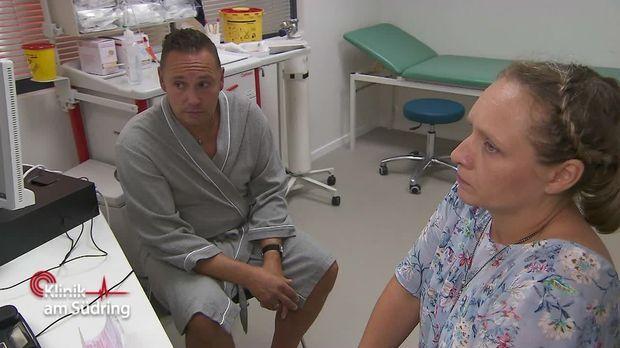 Klinik Am Südring - Klinik Am Südring - Penisdesaster