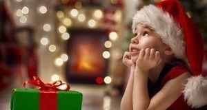Weihnachtszeit_2015_10_28_Weihnachten weltweit_Bild 1_fotolia_Konstantin Yuganov